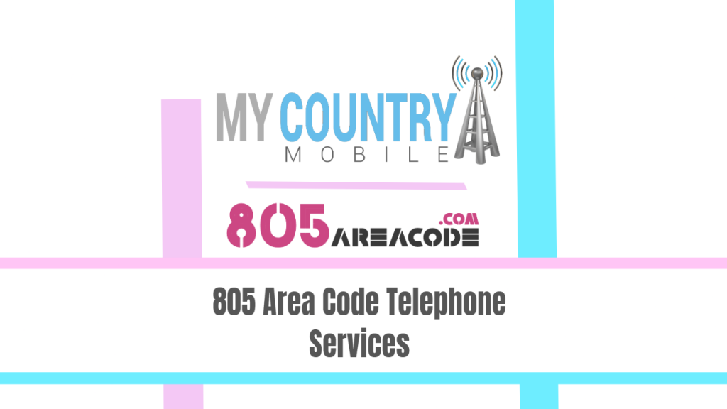 805- My Country Mobile